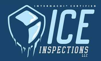 ICE Inspection Logo